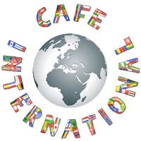 logo cafe international220